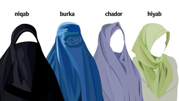 Αποτέλεσμα εικόνας για τσαντόρ