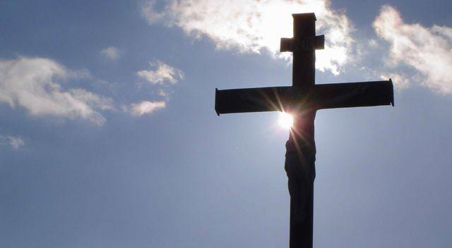 Αποτέλεσμα εικόνας για Δίχως σταυρό δεν υπάρχει